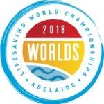 Adelaide lifesaving world championship